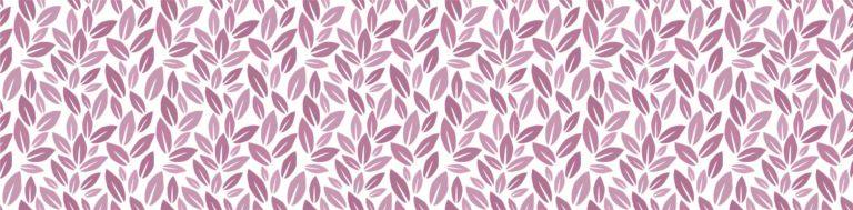 feuilles-violettes_bg